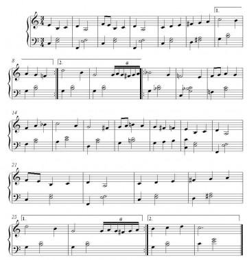 medium_song_051203.jpg